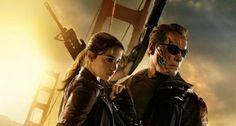 http://www.cineclick.com.br/criticas/o-exterminador-do-futuro-genesis