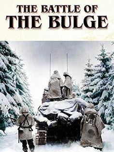 The Battle of The Bulge Amazon Instant Video ~ Unavailable, https://smile.amazon.com/dp/B01JKDA5WU/ref=cm_sw_r_pi_dp_fpJXxbB5QKGFD