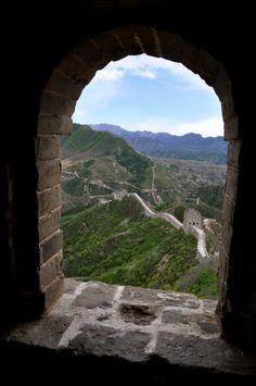 51 Ideas De La Gran Muralla China La Gran Muralla China Muralla China La Gran Muralla