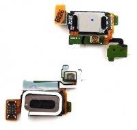 Auricular Con Flex + Micro Y Sensor Original Samsung Galaxy S6