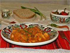 A mixture of food, sweets, feelings and thoughts Erika, Avocado, Curry, Ethnic Recipes, Food, Pie, Curries, Lawyer, Essen