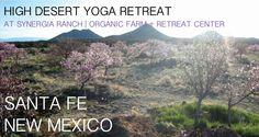 Santa-Fe-Yoga-Retreat