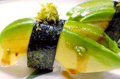 Munch Ado - Powering Up Restaurants Online Restaurant Branding, Fine Dining, Celery, Risotto, Menu, Vegetables, Ethnic Recipes, Restaurants, Blog