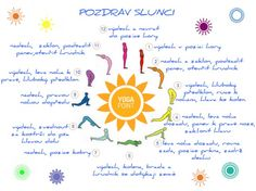A look at the health benefits generated by the ancient practice of surya namaskar, the sequence of yoga postures that comprise the Indian traditional Sun Salutation Arm And Shoulder Muscles, Arm Muscles, Yoga Benefits, Health Benefits, Strengthen Wrists, Ways To Manage Stress, Shoulder Tension, Surya Namaskar, Endocrine System