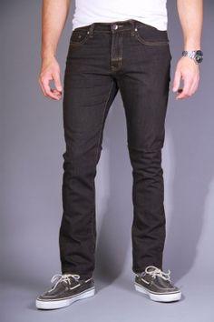 Smoke Black Lightweight Stretch Skinny Jeans | Skinny Jeans for ...