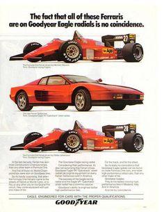 34 Ferrari Ads Ideas Ferrari Super Cars Sport Cars