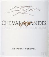 This is the second most sought-after wine from Argentina (in terms of user searches). Stores and prices for 'Terrazas de Los Andes 'Cheval des . Mendoza, Wine Searcher, Marketing Data, Cabernet Sauvignon, Hong Kong, Decks