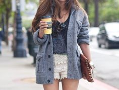 Image via We Heart It https://weheartit.com/entry/139066631 #fashion #outfit #sweater #stylecasual