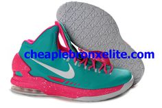 cheap for discount 683cb aec3e Cheap Nikes Online for Customers. Nike KwaziNike Air ...