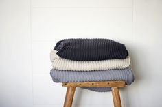 Snuggle up with the COAST Coronet Merino Blankets Blankets, Coast, Bucket, Lifestyle, Luxury, Winter, Stuff To Buy, Home, Design