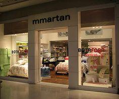 MMartan - Norte Shopping