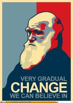 Google Image Result for http://24.media.tumblr.com/tumblr_m5i47hytwp1romq0yo1_500.jpg