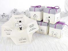 Bridal Invitations, Wedding Stationery, Invitation Cards, Wedding Planner, Wedding Cards, Wedding Gifts, Our Wedding, Dream Wedding, Wedding Trends