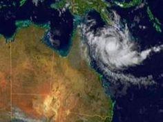 Lockhart River battens down as Cyclone Zane approaches | News.com.au