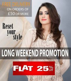 Long Weekend Promotion Flat 25% OFF''' !!!! Please Click Here: http://www.suitsmeonline.com/ …/ladies-we…/trouser-suits.aspx