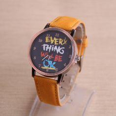 cheap watch cheap watches