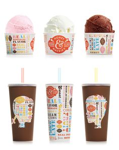 organic ice cream essay Are you an expert on ice cream, but lack writing skills here is a suggestion of a compare and contrast essay, with ice cream as an example.