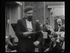 charlie chaplin - the count