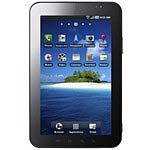Are you looking for a tablet for yourself or your business? We have them Wirehead Technology now offers the best in Android-based tablets from our partners at Focalprice.com  All products are quality guarantee and free shipping to all over the world.To Enjoy online shopping how it's meant to be Click on the link below  http://wireheadtec.wix.com/affiliates#!products/c1enr
