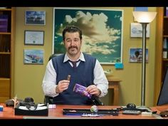 Yes Sir, I WILL boogie in the Office -- New Cadbury Dairy Milk TV ad - YouTube  Отличная хореография  http://www.creativereview.co.uk/cr-blog/2014/january/new-cadbury-free-the-joy-ad-released