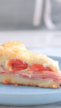 Você vai se surpreender com essa receita maravilhosa de torta de mortadela e catupiry.