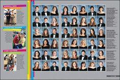 Carroll County High School, 2011