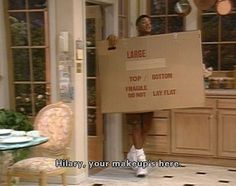 banking memes 14 reasons why Hilary Banks from Fresh Prince Of Bel Air was an inspiration to girls Will Smith, Prinz Von Bel Air, After Earth, Fresh Prince, Tv Show Quotes, 90s Kids, Best Shows Ever, The Fresh, Favorite Tv Shows