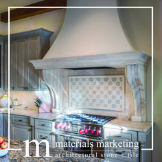 These are the finishing touches that turn your house into a home. Why be limited when an elegant stone kitchen hood can bring warmth and character to your kitchen. Add a polished column to your living room for an impressive accent. Kitchen Hoods, Stone Tiles, Hearth, Dreaming Of You, Kitchen Design, Journey, Dreams, Living Room, Website