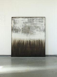 2015 - 1 3 0 x 1 1 0 cm -  Mischtechnik  auf Leinwand  ,abstrakte,  Kunst,    malerei, Leinwand, painting, abstract,          contemporary,...