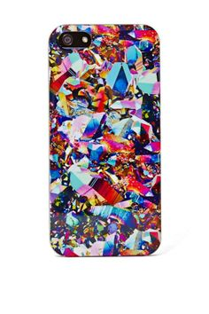 So Psyched iPhone 5 Case