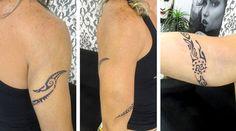 #tattoopolinesia #tattoomaori #tatuagemmaori #maori  https://www.facebook.com/Maoritatuagem?ref=hl