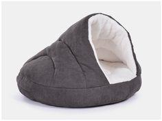 mypado Hundehöhle Shell Comfort