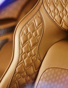 Aston-Martin-Lagonda-10.jpg (1235×1600)