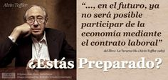 El Contrato Laboral Ha Muerto... ¿Estás Preparado Para Lo Que Viene?... ¡Que Dios Te Pille Confesado!