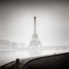Photograph tour eiffel by Ronny Behnert on 500px