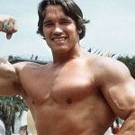 Arnold Schwarzenegger`s Bodybuilding Workouts Arnold Schwarzenegger was definitely the best bodybuilder of his time, and will certainly be remembered as one of the best body builders of the Century. Patrick Schwarzenegger, Arnold Schwarzenegger Training, Arnold Schwarzenegger Bodybuilding, Bodybuilding Training, Bodybuilding Workouts, Bodybuilding News, Female Bodybuilding, Best Bodybuilder, Build Muscle Fast