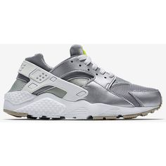 cc0b57b1c91f9 7 Best Kids Nike Air Huarache Shoes Sneakers images