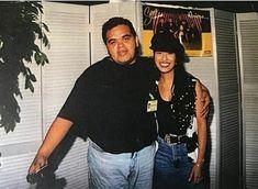 Selena Quintanilla Perez, Suzette Quintanilla, American Singers, Role Models, Dancer, Tex Mex, Fans, Beautiful, Queens