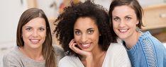 Wonderful Tips for all Skin Types: https://ourfamilyderm.com/owensboro/2017/05/03/tips-for-all-skin-types/