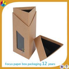 Image result for cardboard tube packaging design