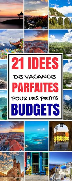 prequotOn-peut-voir-les-ouvriers-des-bâtiments-voisins-signaler-et-parler-du-nouveau-flux. Vacation Destinations, Vacation Trips, Road Trip France, Istanbul Travel, Destination Voyage, Travel Goals, Holiday Travel, Budget Travel, Oui