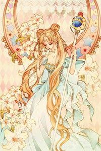 3pcs Set Silicone Mold Anime Sailor Moon Card Captor Sakura DIY Magic Wand