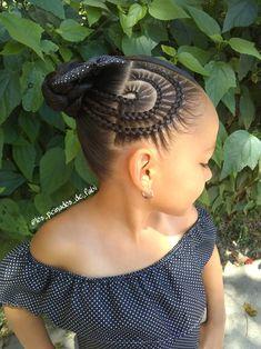 Easy Little Girl Hairstyles, Pretty Hairstyles, Braided Hairstyles, Wedding Hairstyles, Nova Hair, Toddler Hair Bows, Short Wedding Hair, Hair Videos, Hair And Nails