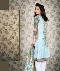 Five Star Classic Lawn 2014 With Price11
