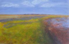 Landschaft No.1