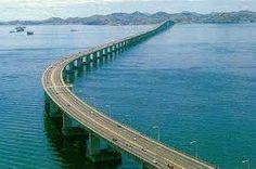 Resultado de imagem para ponte rio niteroi