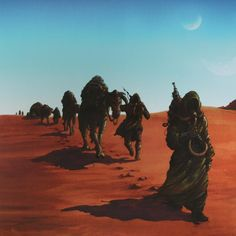 SLEEP - Dopesmoker BLACK VINYL