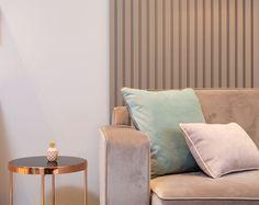 Interior Design Career, Modern Interior, Living Room Designs, Living Room Decor, Room Design Bedroom, Modern Room, Contemporary Design, House Design, Challenge