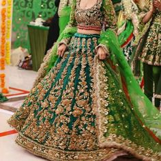 Colors & Crafts Boutique™ offers unique apparel and jewelry to women who value versatility, style and comfort. For inquiries: Call/Text/Whatsapp Pakistani Wedding Outfits, Indian Bridal Outfits, Indian Bridal Lehenga, Indian Bridal Wear, Indian Designer Outfits, Indian Dresses, Wedding Lehnga, Saris, Dulhan Dress