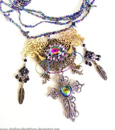 https://www.etsy.com/listing/156685075/arcane-ultimate-dragon-necklace-gothic?